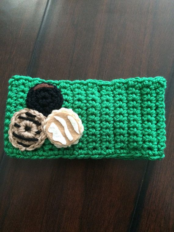 Girl Scout Cookie Hat Girl Scout Cookie By