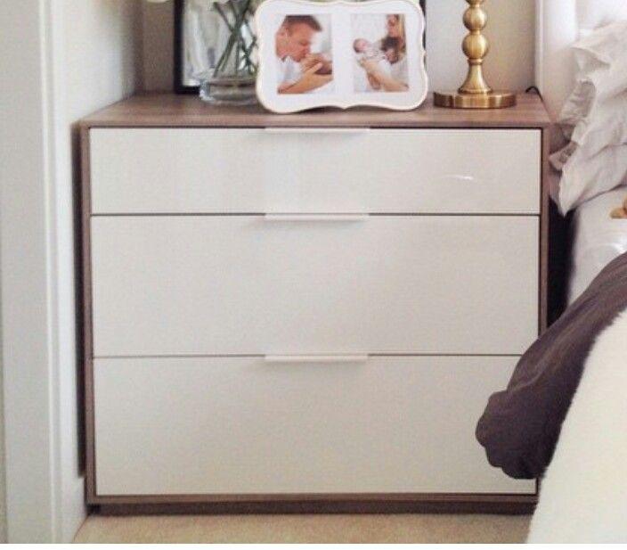 DresserDeseos 2019 Ikea Dormitorios En Askvoll EWeb29YDHI