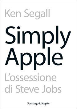 Simply Apple http://www.sperling.it/scheda/978882005297