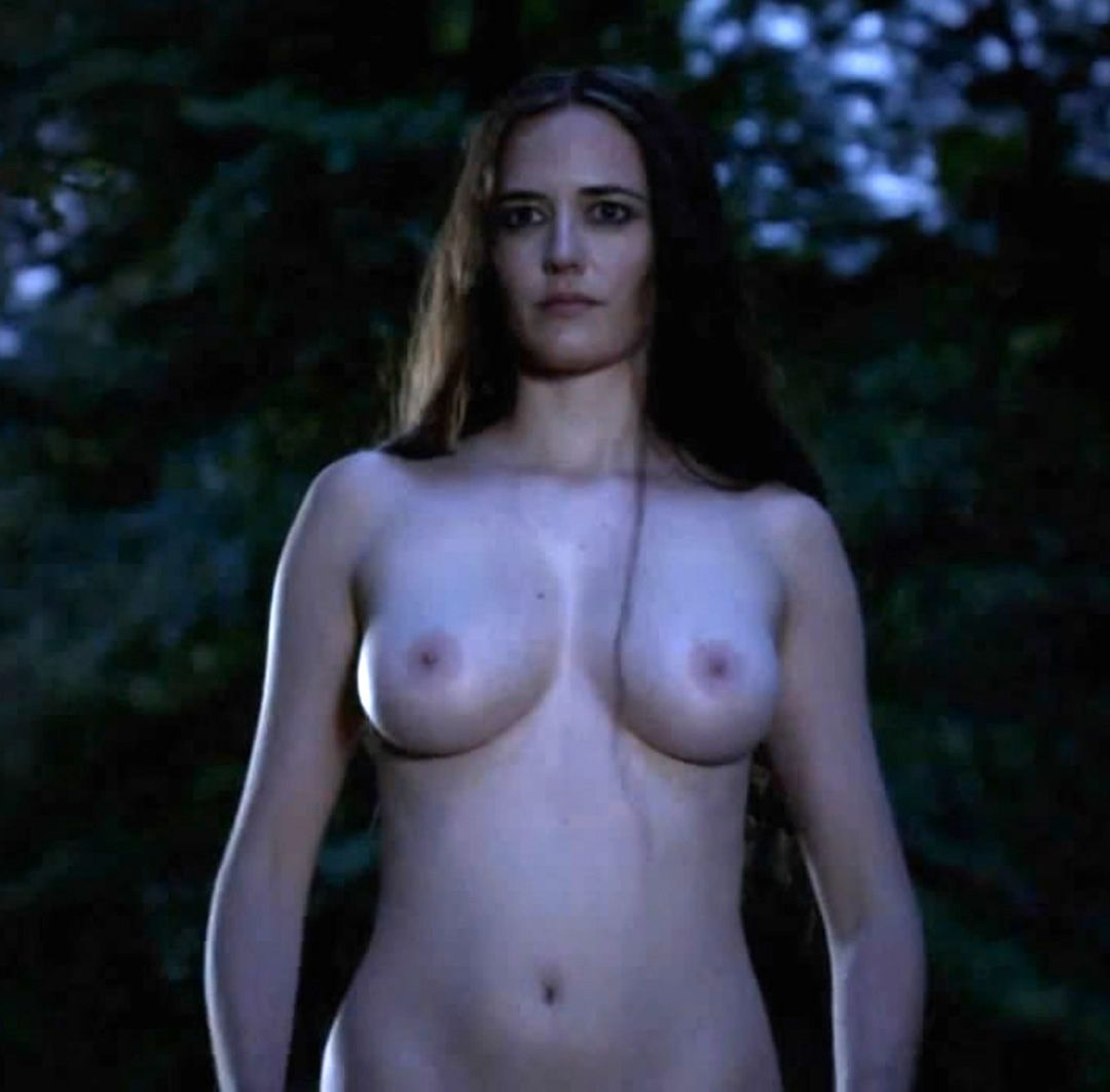 big tit bikini russian porn