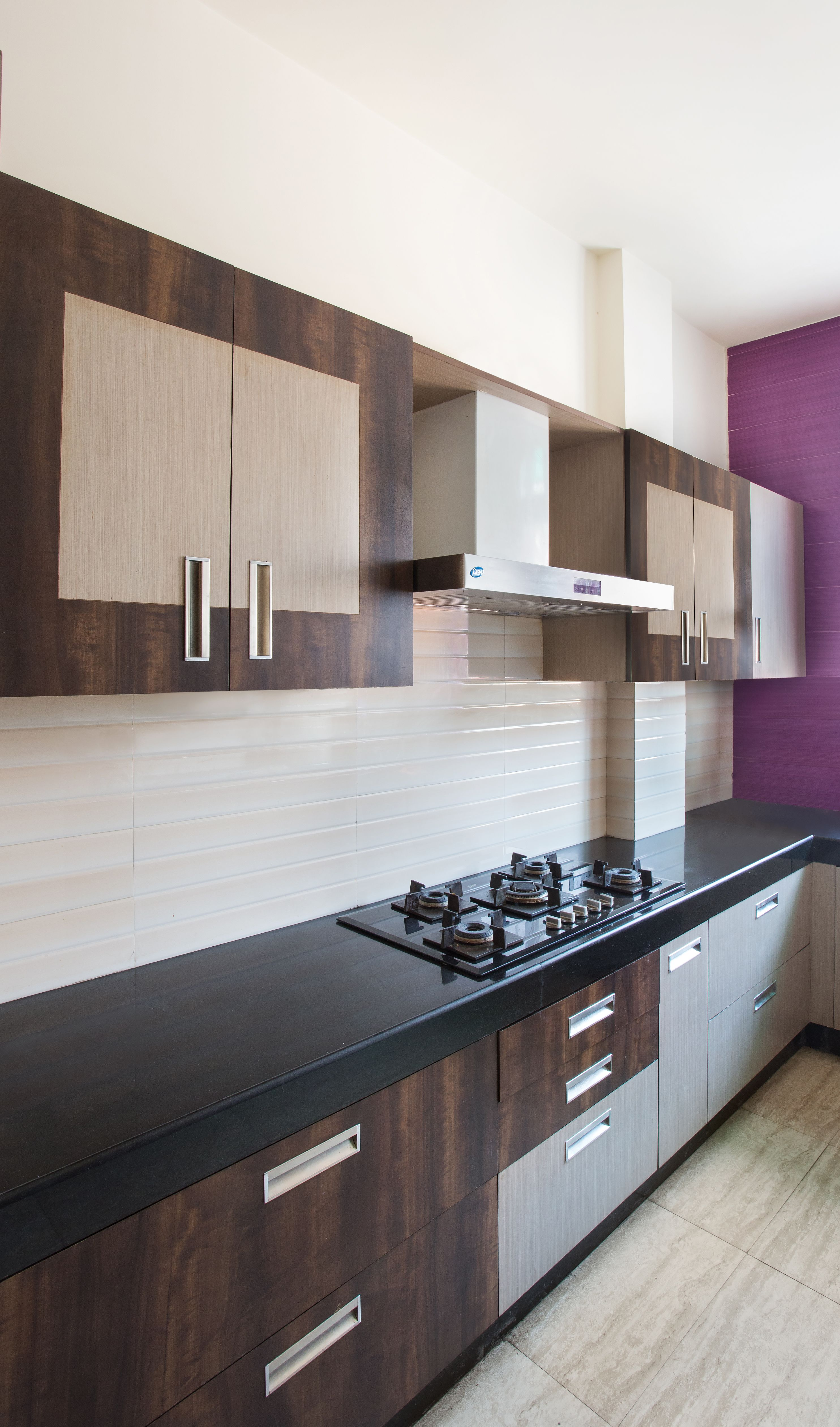 One Stop Interior Solutions We Provide Solutions To Our Clients For Al Interior Design Kitchen Kitchen Interior Design Decor Modern Kitchen Cabinet Design