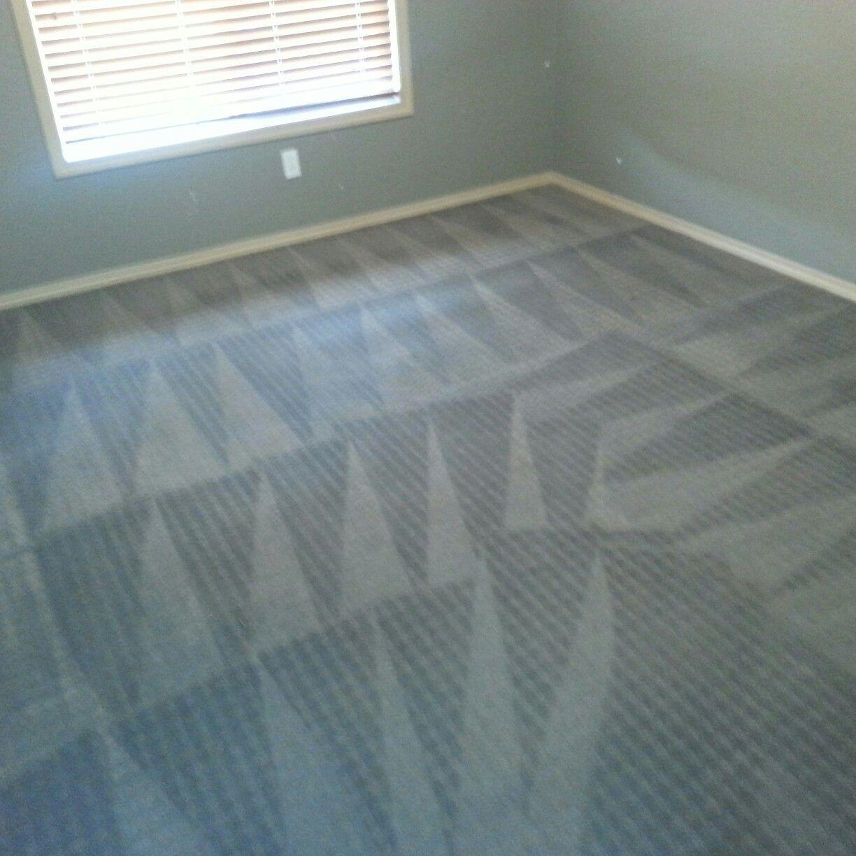 Carpet Cleaning Services Carpet Cleaning Service How To Clean Carpet Nisku