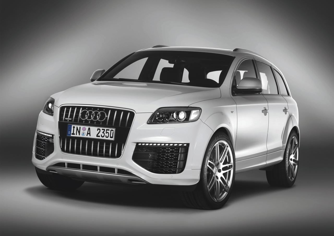 Audi Suv Models >> Audi Suv Models Price Listing Of Audi Suvs Audworld Com Car