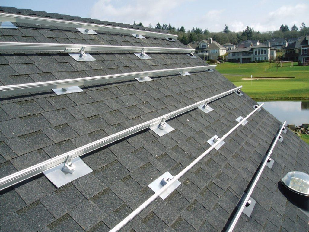 Best Roofing Material for Home