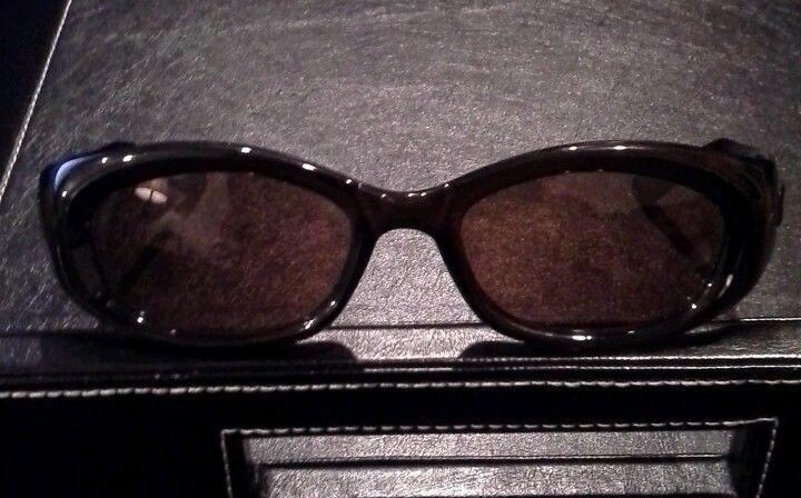 low priced 90027 c531e Alina Bacallao (bb29) no Pinterest