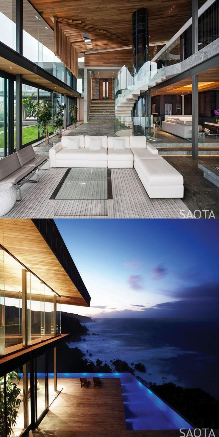 Photo of Luxus-Villa am The Cove Sdafrika LuxusVilla am The #classpintag #Cove #explore #… – Landhaus ideen