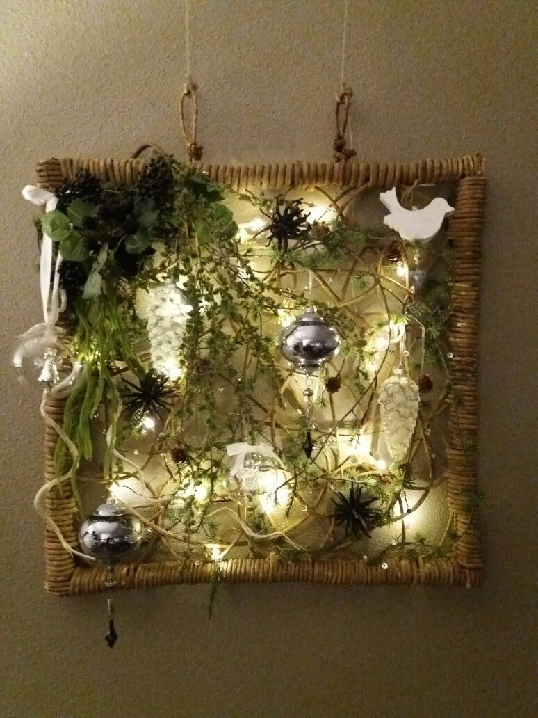 1000  images about kerst decoraties on pinterest