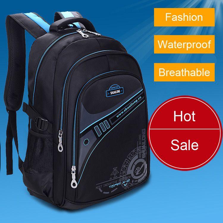 Рюкзаки для путешествий мужские рюкзак бизон