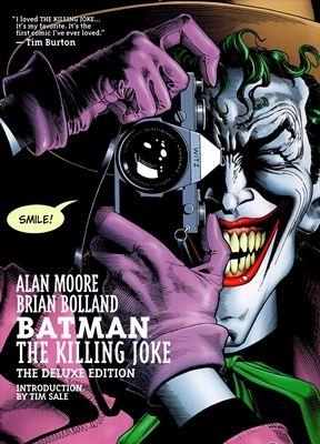 Assistir Batman A Piada Mortal Filme Dublado Online Piada