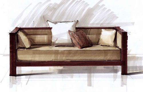 Painted Bedroom Furniture Videos Set Furniture Design Rustic Diy Projects Refurbi Office Furniture Design Furniture Design Wooden Furniture Design Sketches