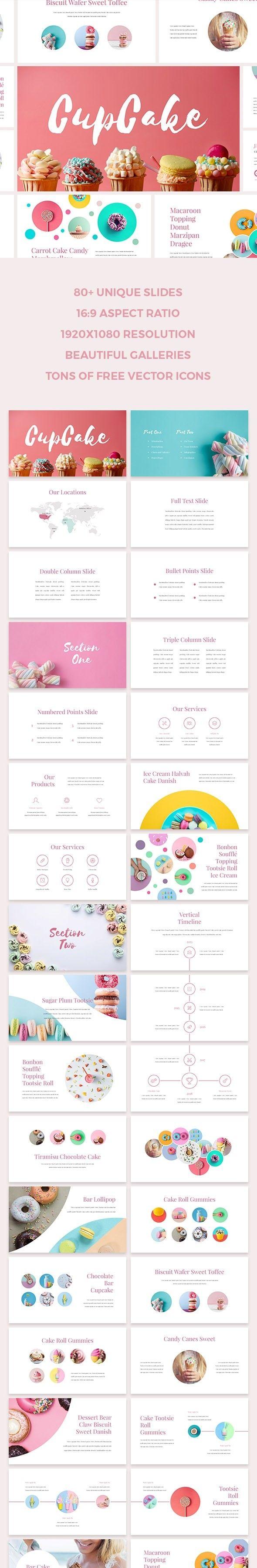 advertisement baby shower best powerpoint templates branding