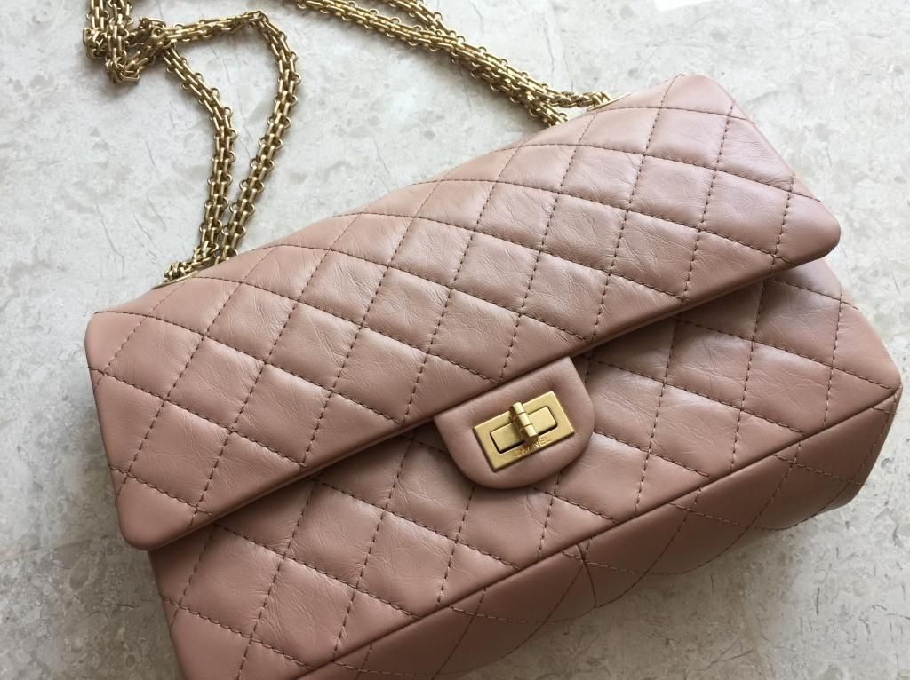 2019 best how to orders shop for official Photos of your Chanel in Action! | Bagaholic&Charms | Chanel ...