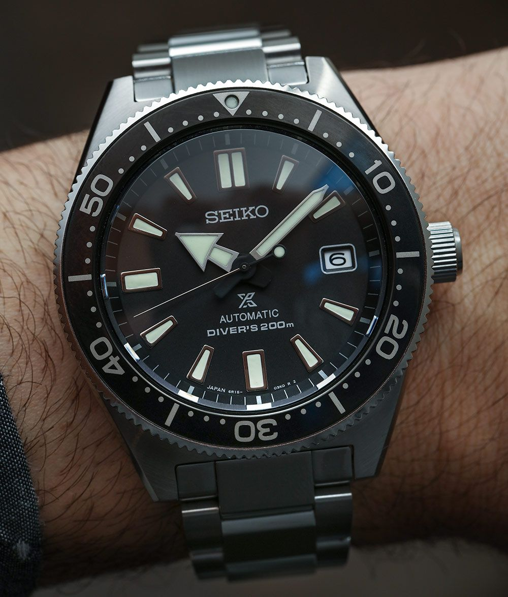 radous is properties creation paneraius symajus watches hardened with similar exclusive seiko its re alloy in to grand sold it cool amorphous titanium out and sounds