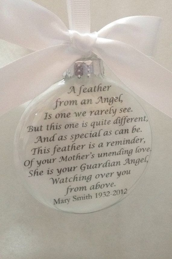 Beautiful ornament for Christmas or to display all year The