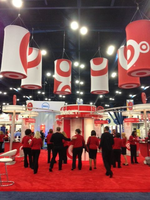 Target Pulse Blog What Is Like Target Event