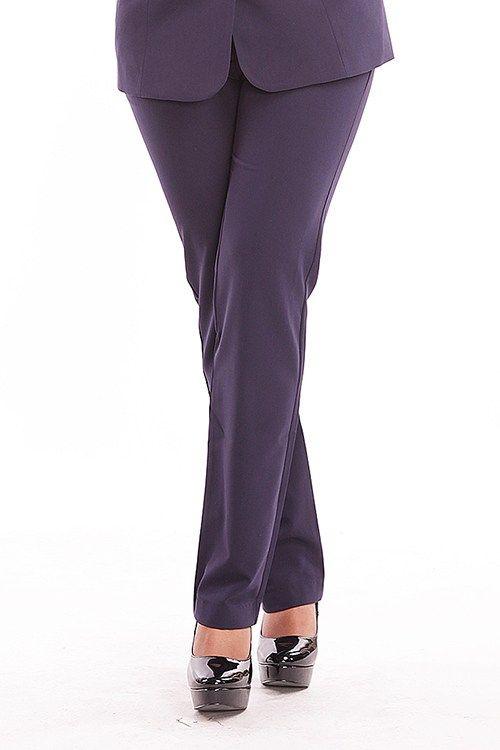 Ladies long pants  b112cfffe27