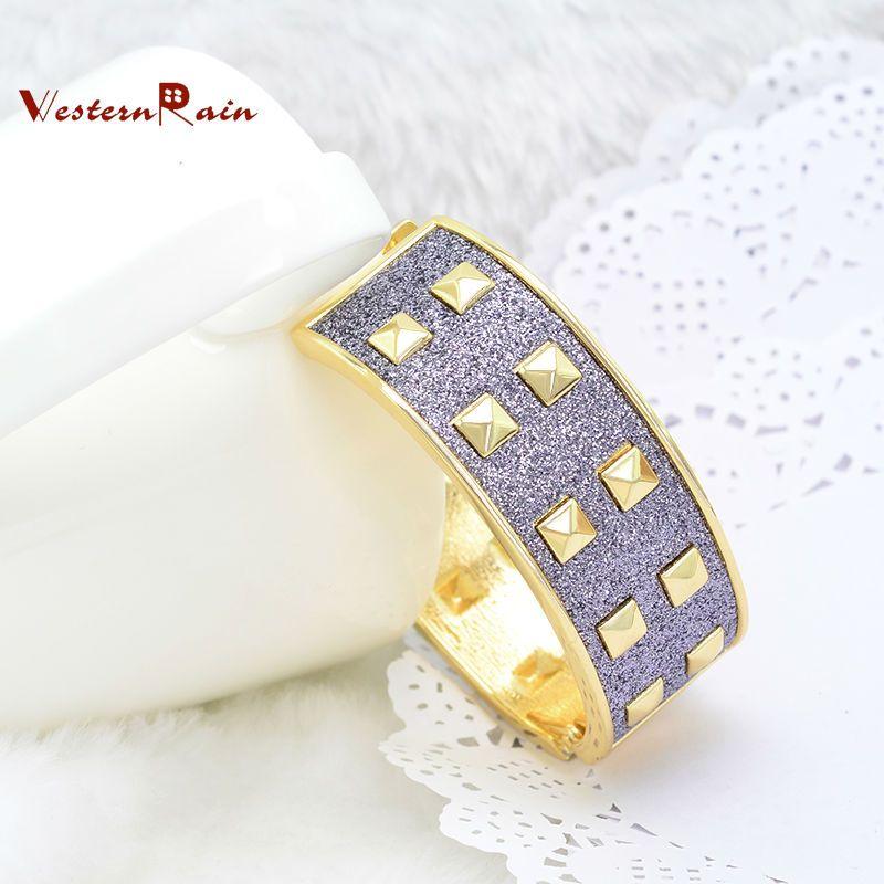 2014 fashion new design Dubai 24k gold jewelry bangle bracelet
