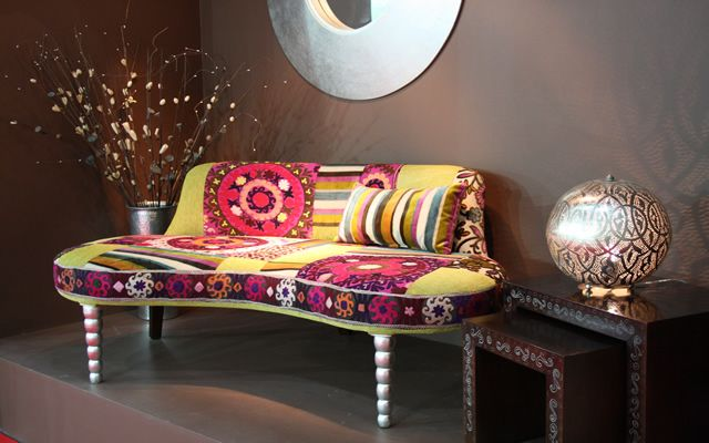 Living Room Furniture Egypt sofaj.wardani design | egypt's online furniture fair | the