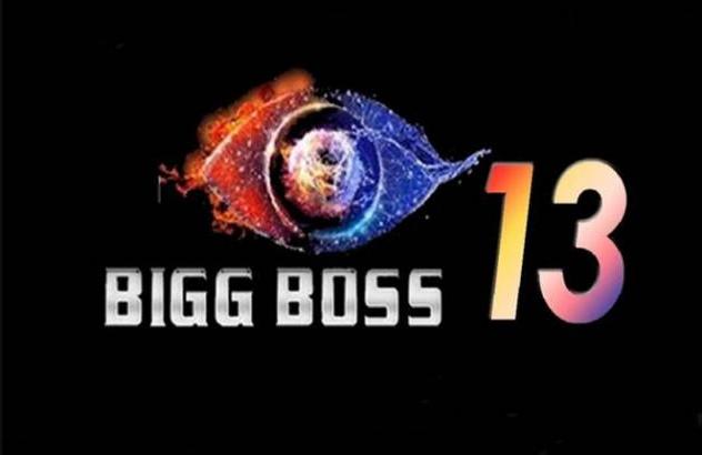 Bigg Boss Season 13 Episode 1 Full Episodes Watch Full Episodes Boss