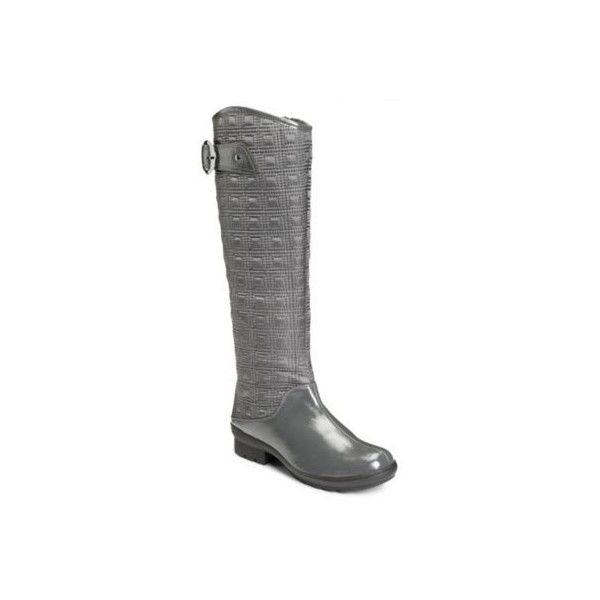 Womens Boots Aerosoles Cascade Dark Brown Combo
