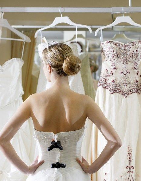 location de robes de mari e les bons plans location de robe de mari e location de robe et. Black Bedroom Furniture Sets. Home Design Ideas