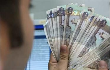 4-year-old finds Dh13,000, gives it to Sharjah Police .. http://www.emirates247.com/news/emirates/4-year-old-finds-dh13-000-gives-it-to-sharjah-police-2015-04-28-1.588803