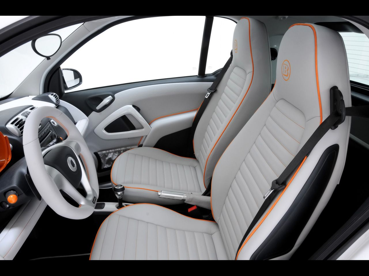 smart fortwo brabus interior 2010 the minds of k. Black Bedroom Furniture Sets. Home Design Ideas