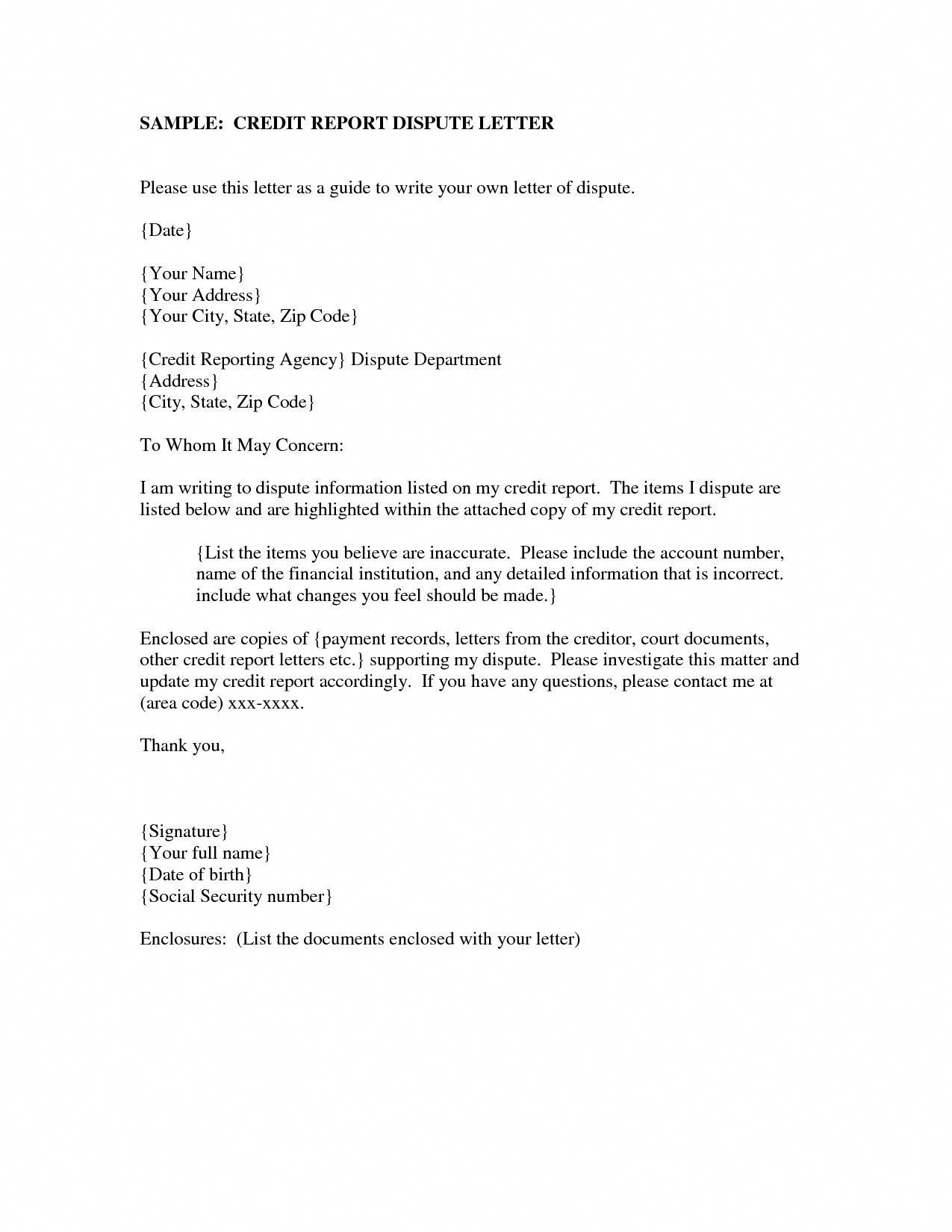 17+ How to write a hard inquiry removal letter ideas in 2021