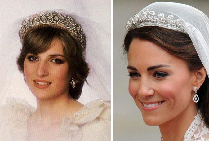crucopesrai: queen elizabeth wedding tiara