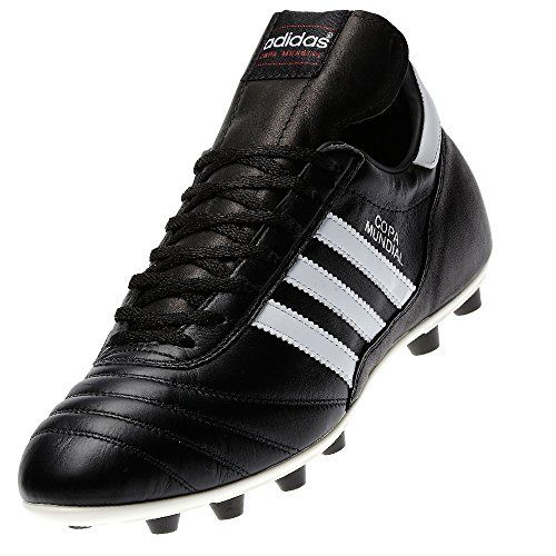 Best Soccer Cleats 2016 | Top 10 Soccer Cleats Reviews ...