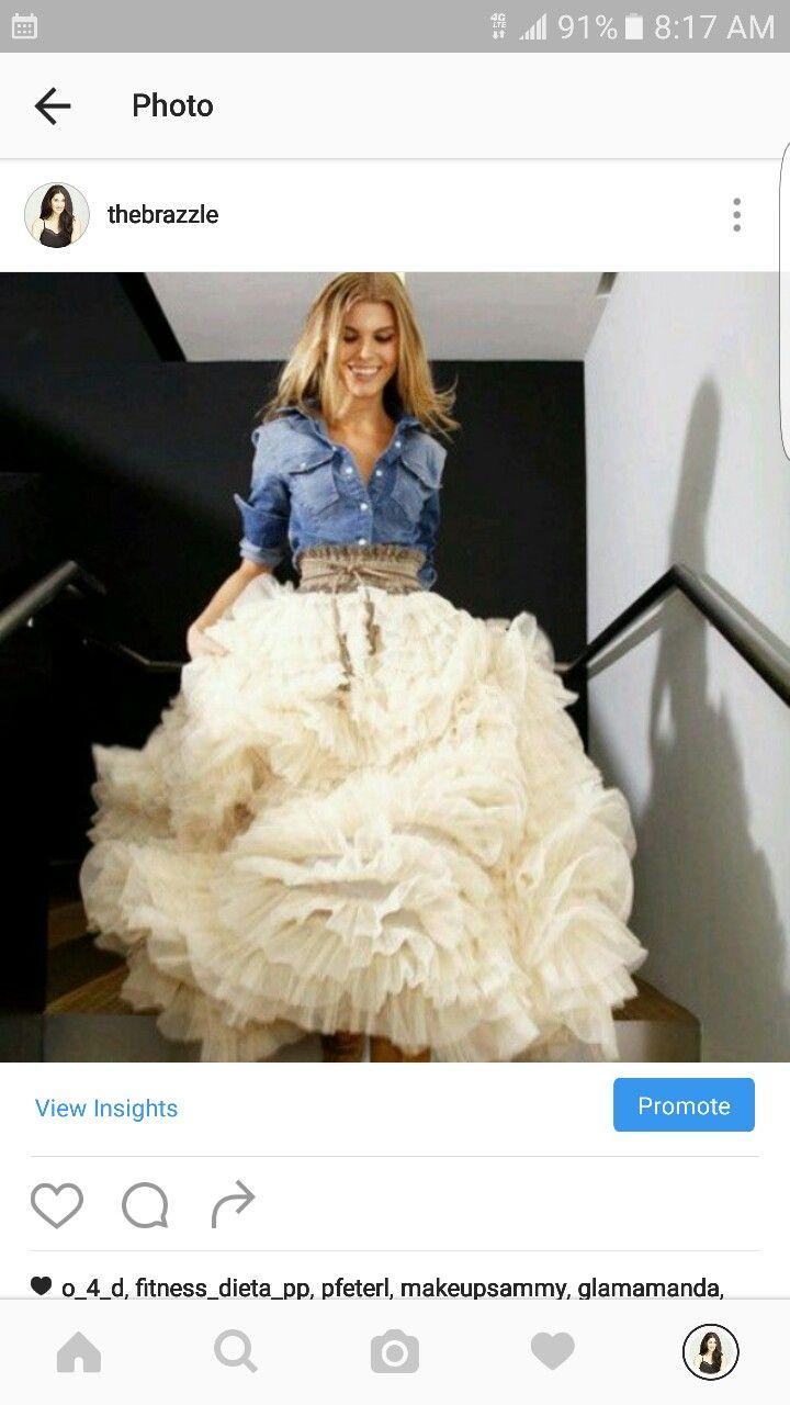 Pin by jenny salimi on favorite fashions pinterest fashion