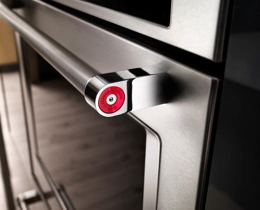 Kitchenaid New Handle Design Google Search Combination