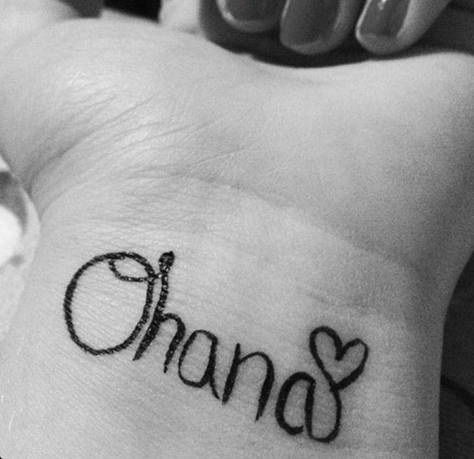 Such A Pretty Tattoo Idea Tattoos And Piercings Pinterest