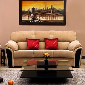 Sofa set buy sets online in india best designs  prices also ravichandran mudliar ravichandranmud on pinterest rh