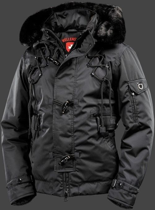 2ee781e26 Wellensteyn | cool clouth | Winter jackets, Canada goose jackets ...