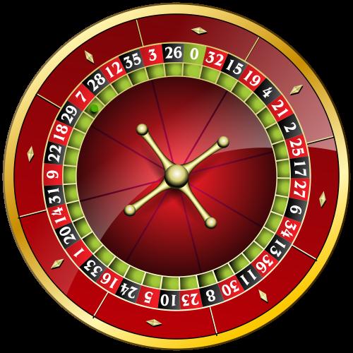 Roulette Png Clip Art Clip Art Png Roulette