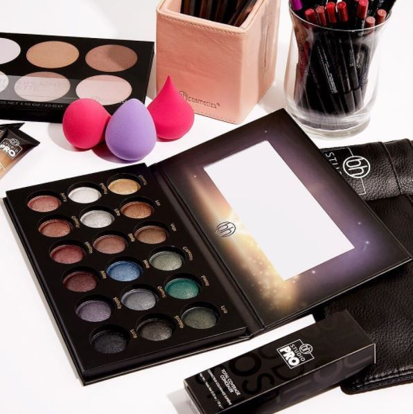 Makeup FOMO is your one stop shop for all makeup product news