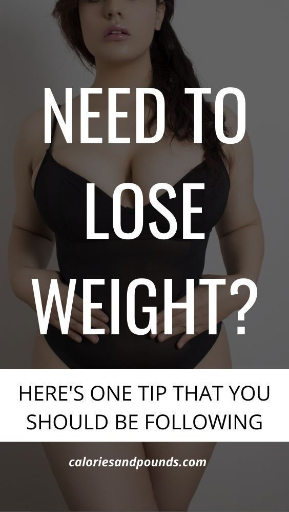 Weight Loss Plans Keto How to lose weight fast. Weight loss tip from 40 year old mom who used to wei...