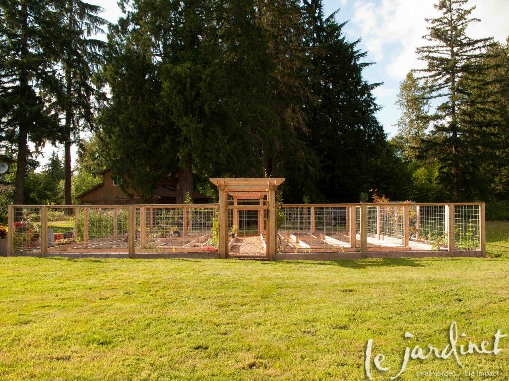 Would love to build this in my backyard to help keep baby for Gap 75014