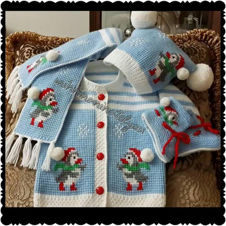 Pin By Nurcan Akdemr On Tunus Ii Tunusian Crochet Pinterest