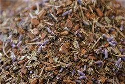 TeaTime Scottsdale - Lavender Lace