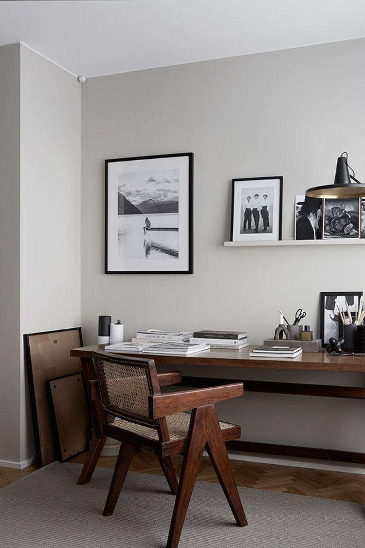 Perfection industrial lamps office style design home decor also  pinterest interiors rh