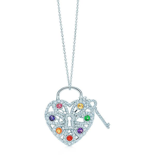 Tiffany filigree heart pendant with key 8050 liked on tiffany filigree heart pendant with key 8050 liked on polyvore featuring jewelry aloadofball Image collections