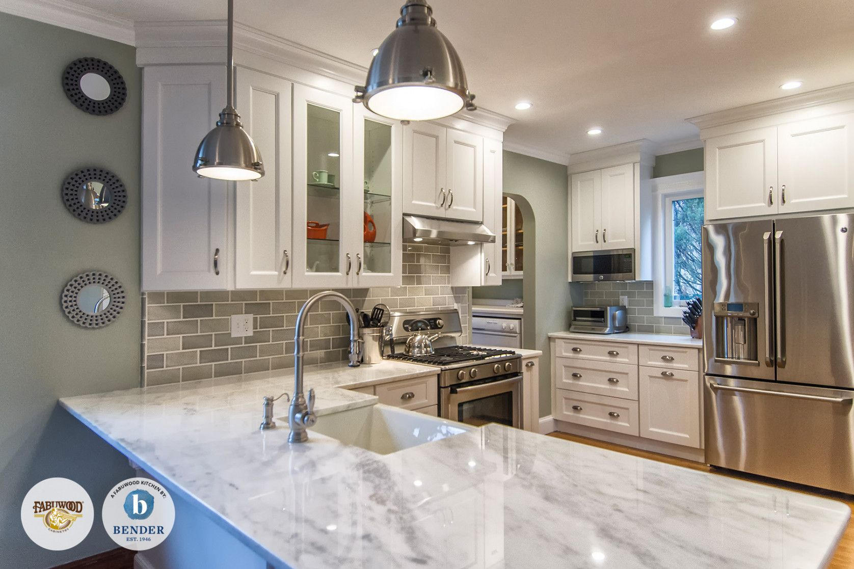 Merveilleux 77+ Wholesale Kitchen Cabinets Perth Amboy Nj   Kitchen Cabinet Inserts  Ideas Check More At