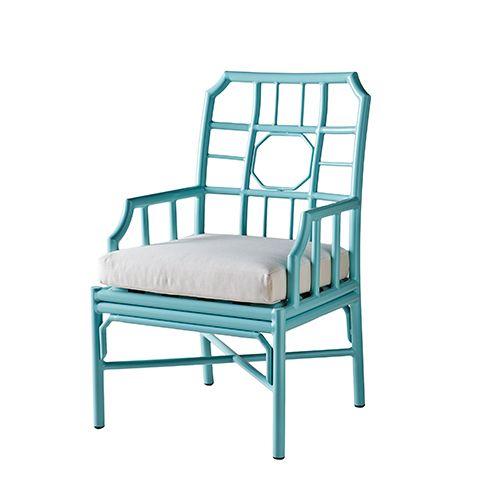 Regeant Season Arm Chair Dining Seating Selamat Designs Interior Design Ideas