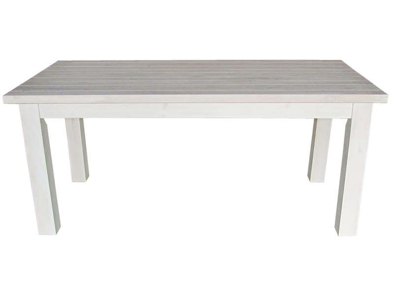 Table 910 Cm Avec Allonge Saraya Table Conforama Meuble Conforama Table