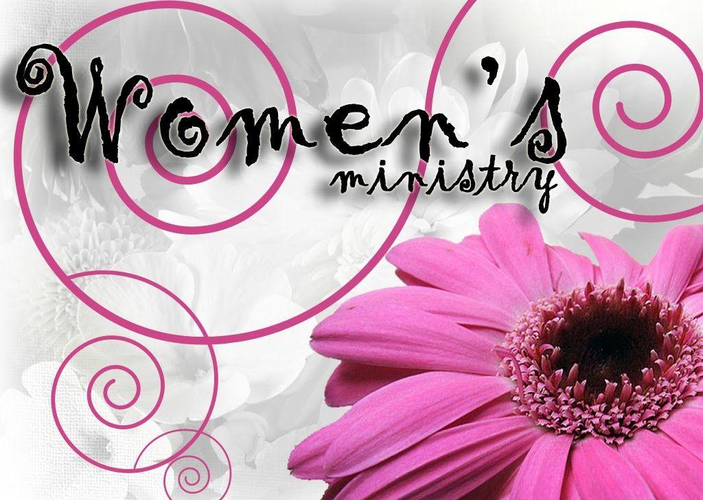 Zero 7 Designs Logos Ministry Womens Bible Study Womens Ministry