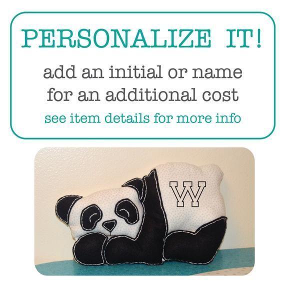 Panda Bear, Cute Small Decorative Stuffed Animal Pillow, Children Toddlers Baby Nursery Gift Panda Bear, Cute Small Decorative Stuffed Animal Pillow, Children Toddlers Baby Nursery Gift  #animal #baby #Bear #children #cute #Decorative #Gift #nursery #Panda #pillow #Small #stuffed #Toddlers