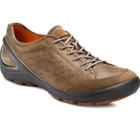 ecco  simply among the best shoe makers out there 99