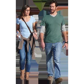 cutout people חיפוש ב google פוטושופ אנשים חזית pinterest